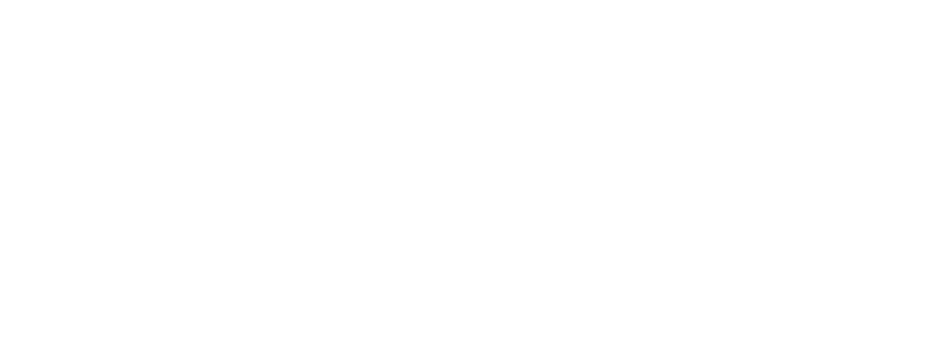 layout design for the CUNY School of Labor and Urban Studies banner