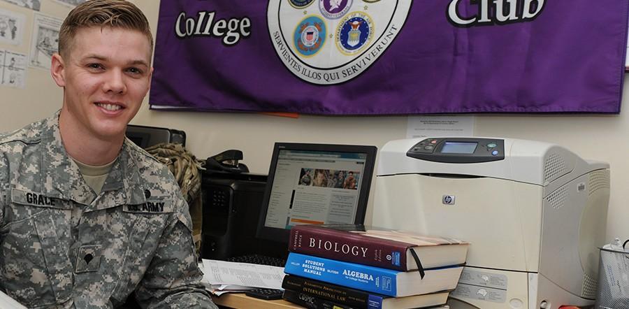 veterans-student-banner