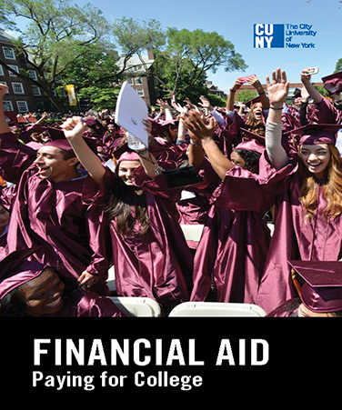 FinancialAidBrochure2016CoverThumbnail