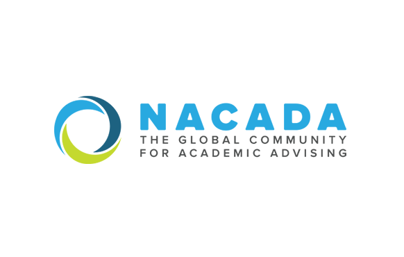 National Academic Advising Association logo