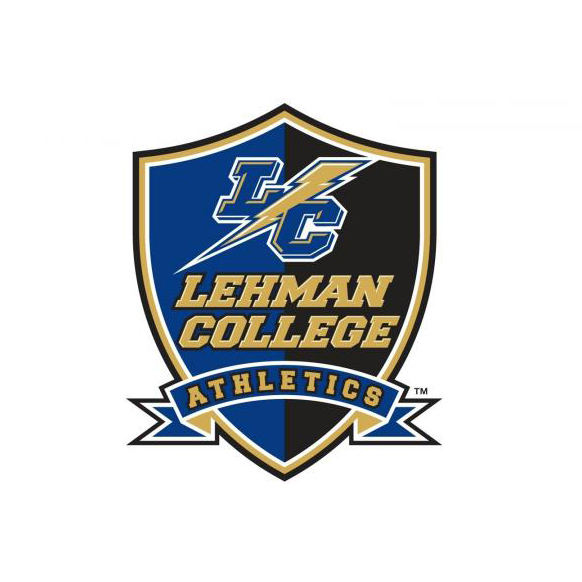 Lehman College Athletics logo