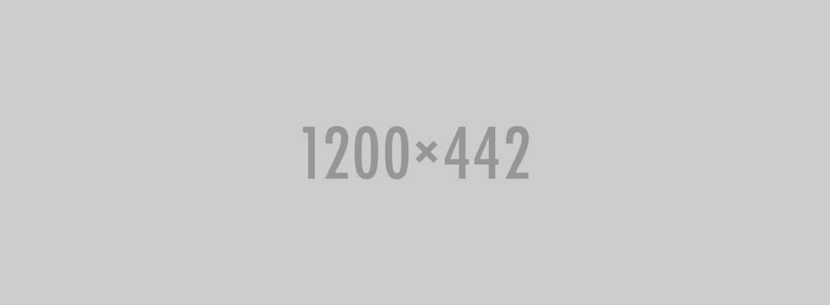 1200 x 442 banner