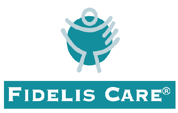 1-Fidelis-Care-logo-R