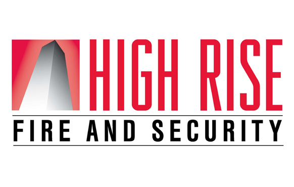 HIGH RISE FIRE AND SECURITY