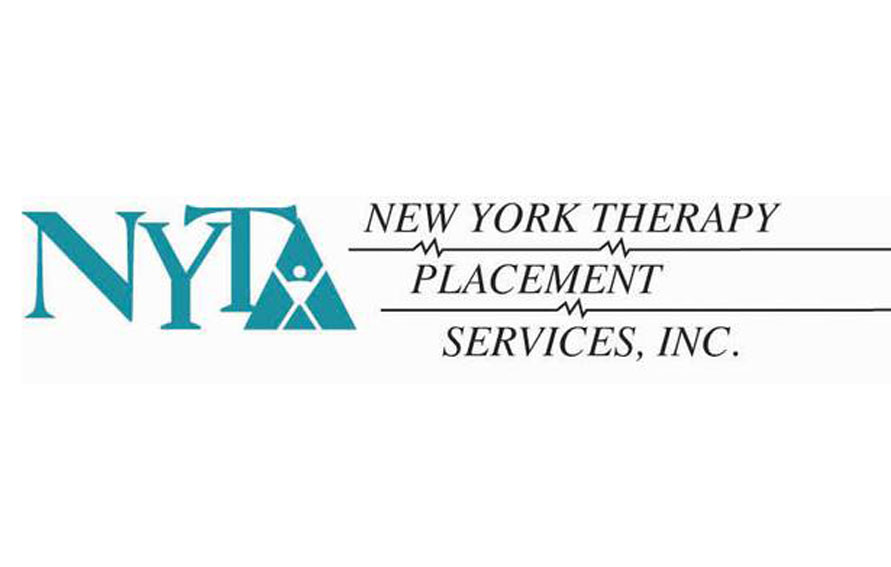 NEW YORK THERAPY PLACEMENT SERVICES, INC. logo