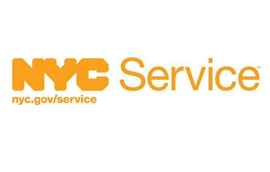 NYC Service logo