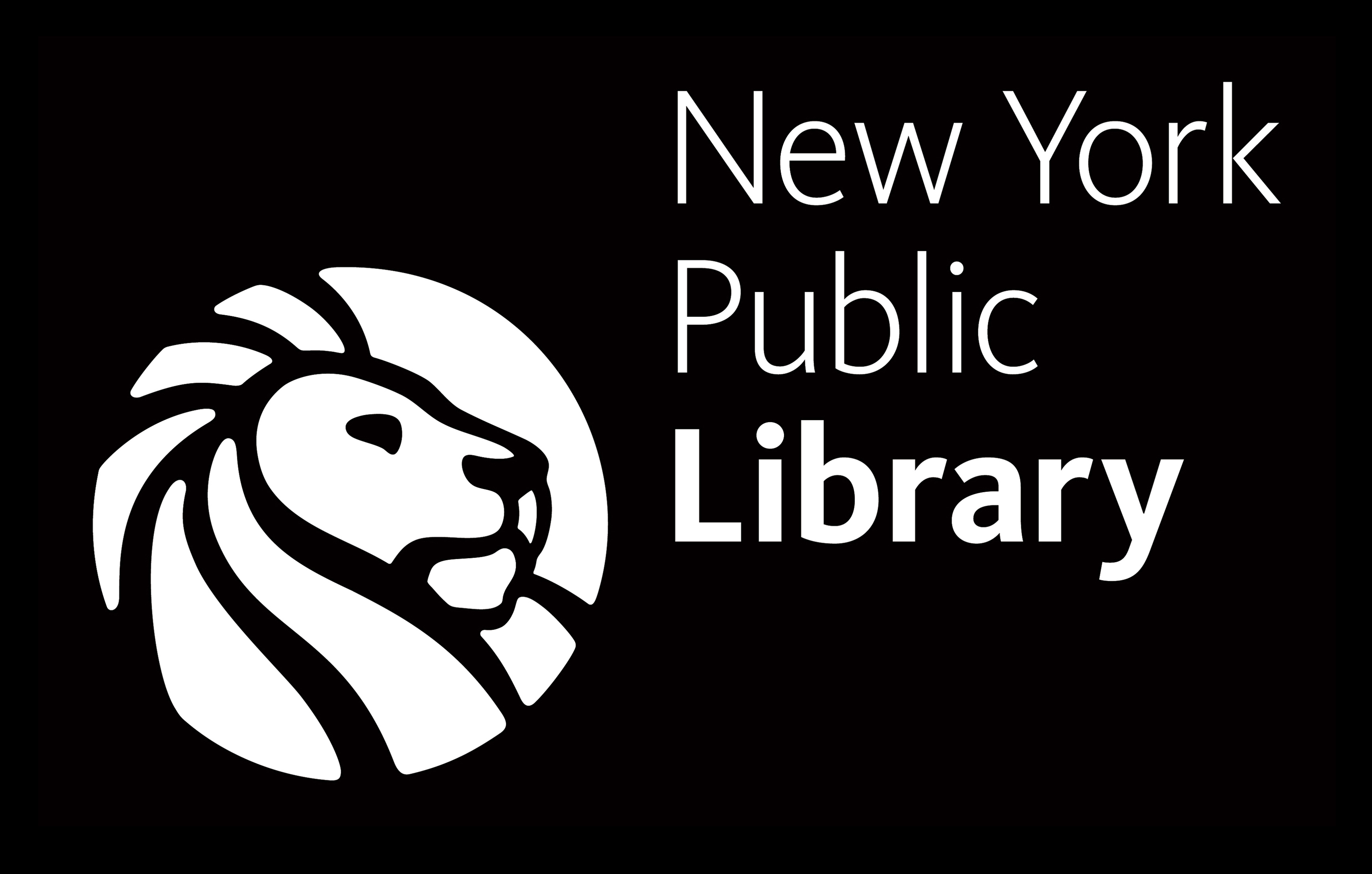 NYPL_logo1_white_rev