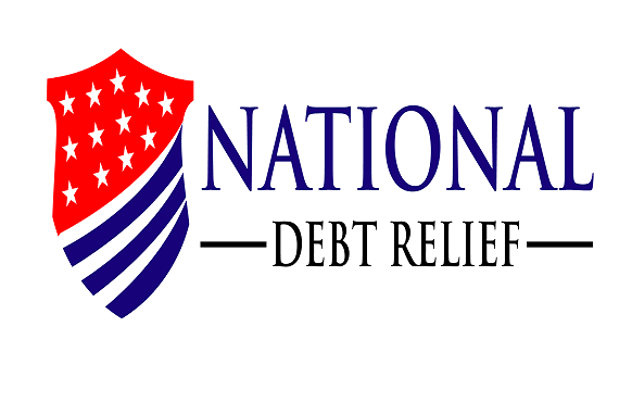 NationalDebtRelief-Logo-Bigger-1