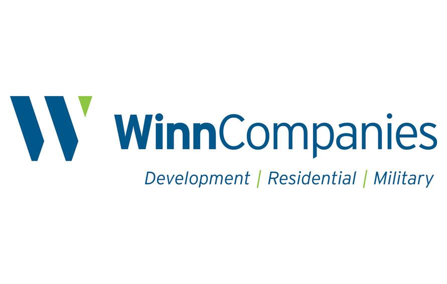 Winn Companies logo