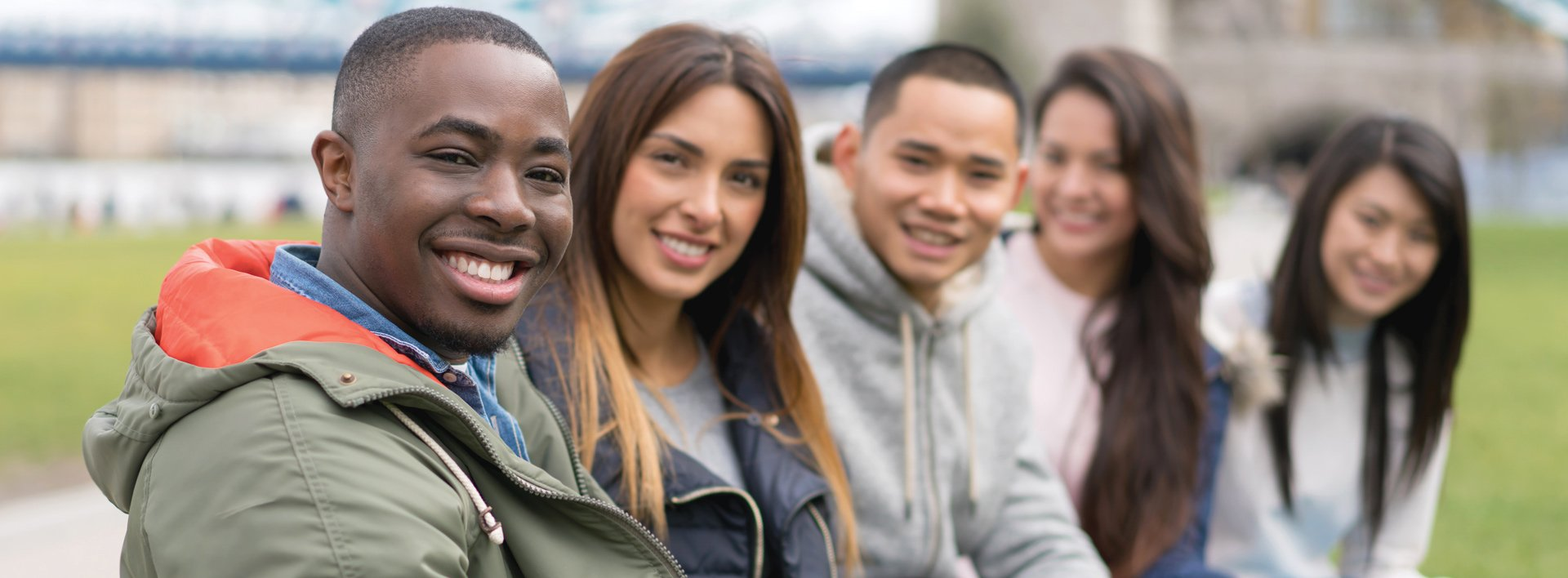Remarkable working adults financial aid for college