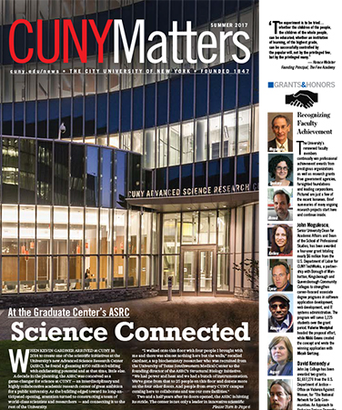 http://www2.cuny.edu/wp-content/uploads/sites/4/page-assets/publications/includes/cuny-matters/CMsummer17.pdf