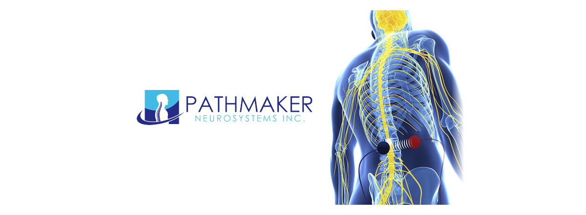 pathmaker_wordpress
