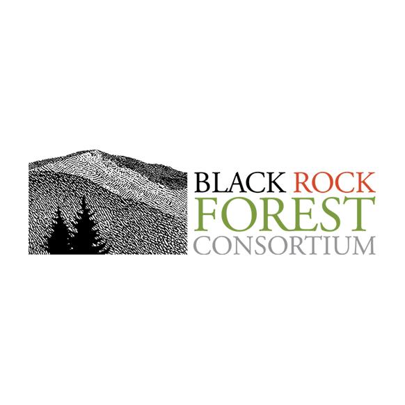 BLACK ROCK FOREST CONSORTIUM logo