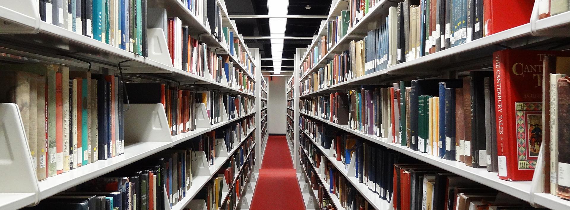cengage online bookshelf
