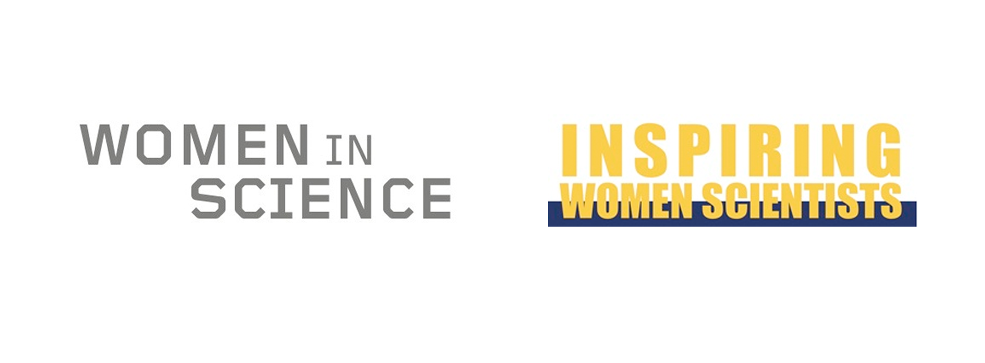 inspiring-women-in-science